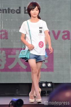 吉村梓穂さん (C)モデルプレス
