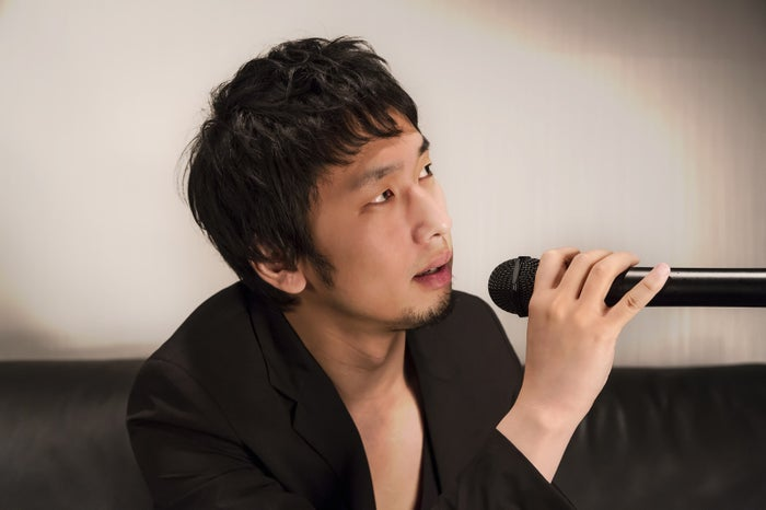 結婚願望のない男性の気になる本音/Photo by ぱくたそ