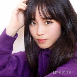 E-girls「PERFECT LIVE」リハ密着インタビュー<Vol.1>鷲尾伶菜「満足しちゃうと止まってしまう」