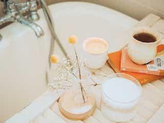 お風呂で女性が「こっそりしていること」5選