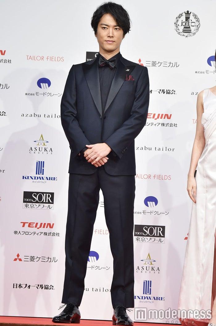 桐谷健太 (C)モデルプレス