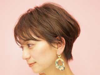 【伸ばしかけの髪におすすめ!】おしゃれなヘアスタイル6選