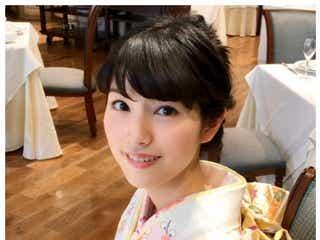 """""""美しすぎる東大王""""鈴木光、司法試験の結果報告 4月以降のメディア出演は?"""