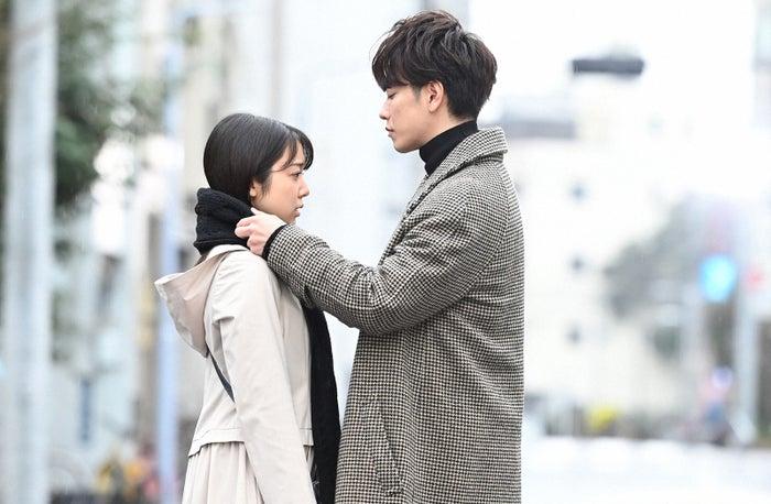 「恋はつづくよどこまでも」最終話より(C)TBS