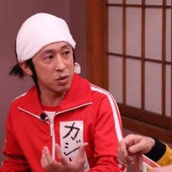 カジサック、西野亮廣から「お金を手に入れて変わってしまった」と暴露され…