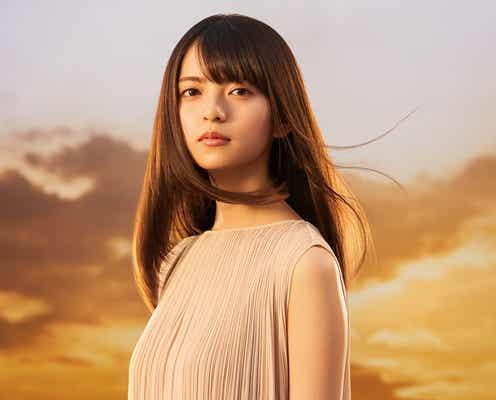 乃木坂46齋藤飛鳥、ストレート美髪のこだわり明かす