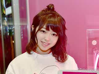 【略歴】AKB48卒業発表の峯岸みなみ、ノースリーブスでも活躍・研究生降格から再起