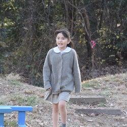 鈴木梨央、中川翼、瑞城さくら…子役の名演技に注目『わたしを離さないで』第2話