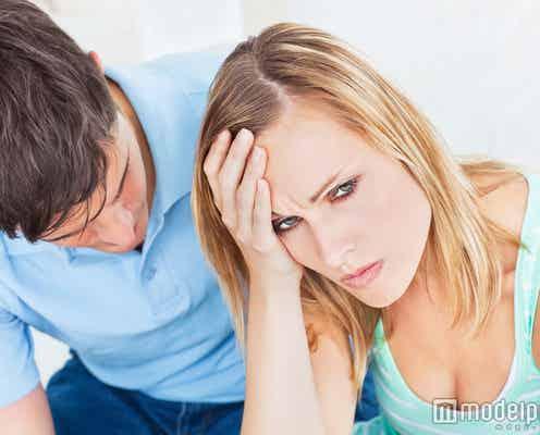 「さすがですね」は多用禁止!男性が誤解する5つの言動
