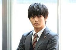 神尾楓珠/「3年A組 ―今から皆さんは、人質です―」第6話より(C)日本テレビ