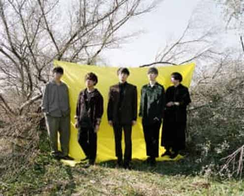 Mellow Youth、ニューシングル「Muzzle」発売決定