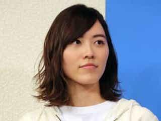 松井珠理奈、雰囲気ガラリ 前髪ぱっつん姿公開「さすが名古屋の女神だ…」 SKE48メンバー・松井珠理奈が前髪ぱっつん姿を披露。普段の雰囲気とは違う姿にファンは…。