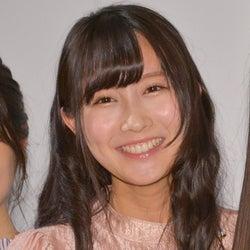 矢倉楓子「NMB48イチの王道です!」堂々宣言にロバート秋山がツッコミ<女々演>