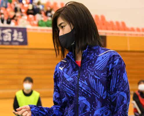 「ドラゴン桜」平手友梨奈のバドミントン姿に期待 リオ五輪代表・栗原文音が指導