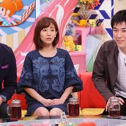 """CanCam元読者モデル""""35キロ""""ダイエットで人生が変わる"""