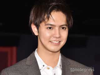 GENERATIONS片寄涼太、飛躍の2019年を回顧 2020年へ意気込み