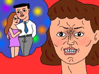 絶対怪しい…彼氏の浮気を確実に見破るには?