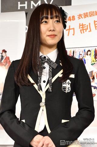 SKE48須田亜香里、NGT48一部メンバーのファンとの交際報道に怒り「アイドル失格」