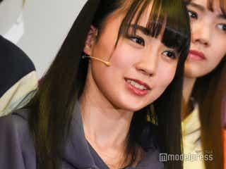 4期生も可愛い子ばかり…乃木坂46新メンバーが初公演「3人のプリンシパル」<会見全文>