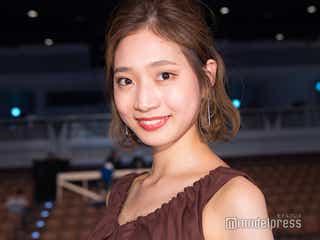 「シブスタ2019」グランプリ・宮野真菜さん、妹・宮野陽名が先にデビューし葛藤「すごく悔しくて」