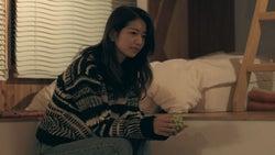 安未「TERRACE HOUSE OPENING NEW DOORS」10th WEEK(C)フジテレビ/イースト・エンタテインメント