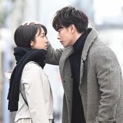上白石萌音主演ドラマ「恋はつづくよどこまでも」最終話あらすじ