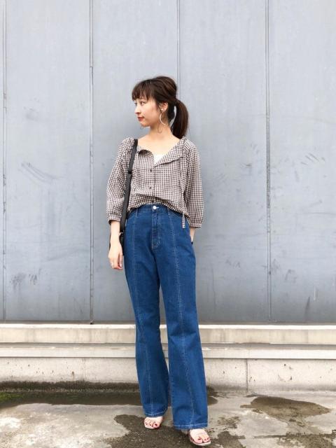 yuzu-41554-98100-6upvnc.jpg
