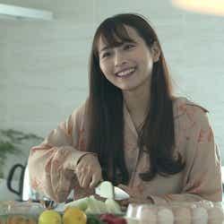 モデルプレス - テラスハウス、話題の中国人美女ロン・モンロウが加入 新たな恋の予感