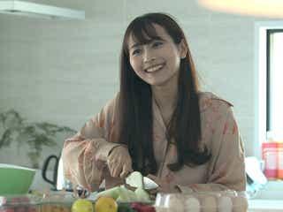 テラスハウス、話題の中国人美女ロン・モンロウが加入 新たな恋の予感