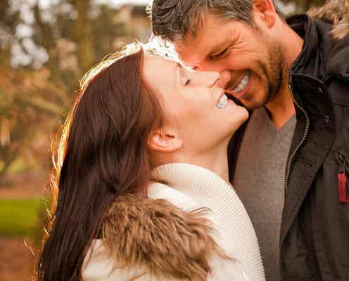 「抱きしめたい!」彼女がキュンときてしまう【彼氏のわがまま】とは?