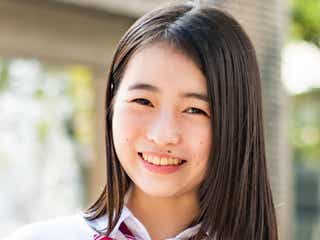 九州・沖縄一かわいい女子高生が決定<女子高生ミスコン2020>