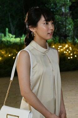吉岡里帆「ごめん、愛してる」第5話より(画像提供:TBS)