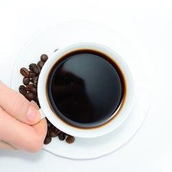 世界のコーヒー豆知識「ベトナムは世界第2位のコーヒー輸出国」