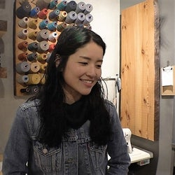 山本美緒さん(写真提供:関西テレビ)