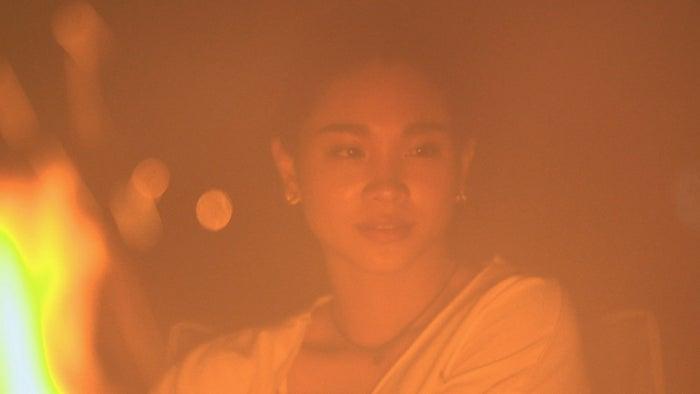 政子『TERRACE HOUSE BOYS & GIRLS IN THE CITY』41st WEEK(C)フジテレビ/イースト・エンタテインメント