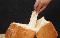 ふわふわモチモチ♡売り切れ続出の大人気こだわり食パン特集