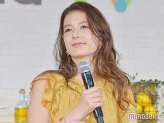 スザンヌ、熊本地震から5年の思い「出来ることは熊本の魅力を復興を伝えること」