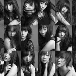 モデルプレス - AKB48・SKE48・HKT48ら「テレ朝夏祭り」第2弾出演者発表
