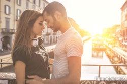 破局しちゃうかも!?付き合いたてカップルが避けるべきこと5つ(photo-by-oneinchpunch/Fotolia)