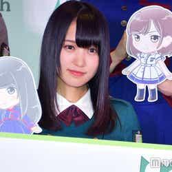 モデルプレス - 欅坂46菅井友香「平手友梨奈の凄さを何もわかっていなかった」センターはライブ直前に抜てき「記憶がない」