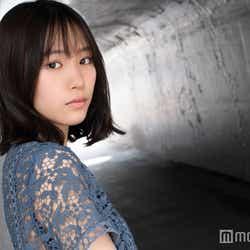 【ネクストブレイク】南沙良 (C)モデルプレス
