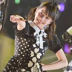 モデルプレス - 「PRODUCE48」注目のAKB48グループメンバーは?後藤萌咲が動画再生回数で話題に<プロフィール>