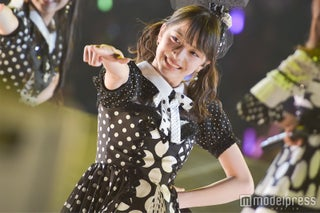 「PRODUCE48」注目のAKB48グループメンバーは?後藤萌咲が動画再生回数で話題に<プロフィール>