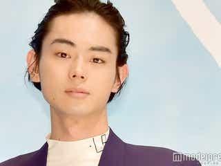グリーンボーイズのデビューが話題 菅田将暉「お騒がせしています」