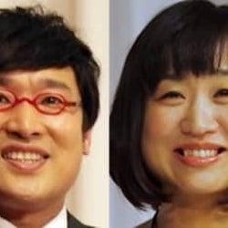 南キャン山里亮太、同期のダイアン・ユースケにしずちゃんが話かける理由を暴露!