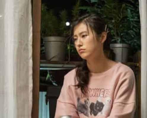 『おかえりモネ』スーちゃん「私…薄情かな…?」故郷への複雑な心情にネット共感