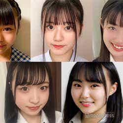 モデルプレス - 【中間速報】「女子高生ミスコン2020」北海道・東北エリア、暫定上位5人を発表<日本一かわいい女子高生>