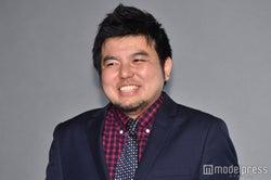 永江二郎監督(C)モデルプレス