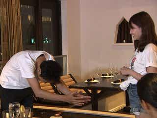 小嶋陽菜、愛の告白される 一同どよめきの返答が飛び出す!恋愛解禁となった答えは?