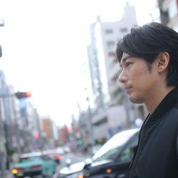 "DEAN FUJIOKAが""第二の故郷""で見せた表情 音楽への思い明らかに"